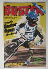 Buster 1984 16