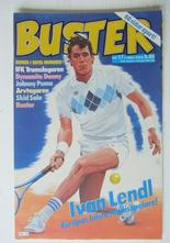Buster 1984 17