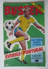 Buster 1984 19
