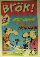 Brök 1990 02