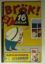 Brök 1990 03