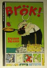Brök 1990 05