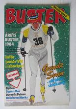 Buster 1984 26