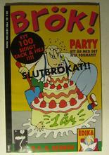 Brök 1991 01