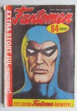 Fantomen 1966 19 Good-