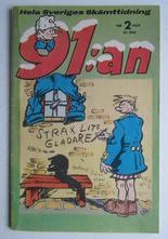 91:an 1959 02 Vg-