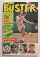 Buster 1986 02 Pelle Lindbergh