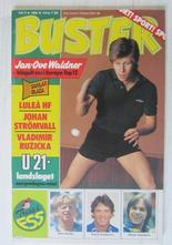 Buster 1986 03