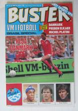 Buster 1986 11