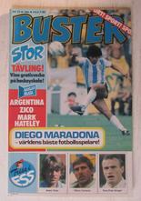 Buster 1986 12