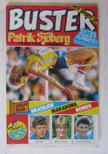Buster 1986 14