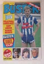 Buster 1986 16