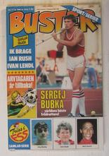 Buster 1986 17