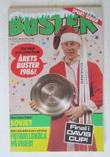 Buster 1986 26