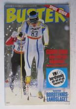 Buster 1987 04