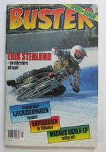 Buster 1987 05