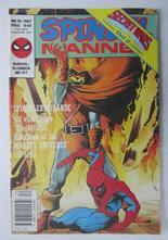 Spindelmannen 1987 10