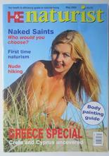 H&E Naturist 2005 06 June