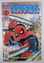 Spindelmannen 1988 11