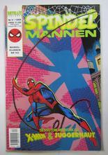 Spindelmannen 1989 04