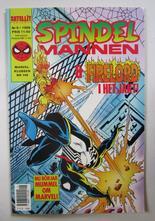 Spindelmannen 1989 06