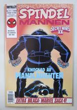 Spindelmannen 1989 11