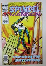 Spindelmannen 1989 12