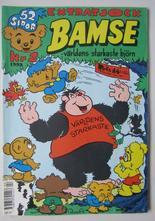 Bamse 1992 02