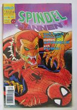 Spindelmannen 1992 08