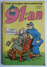 91:an 1958 05 Vg-
