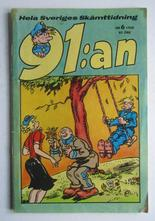 91:an 1958 06 Good