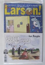 Larson 2002 05 med bilaga Jan Berglin