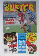 Buster 1987 19