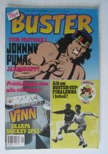 Buster 1987 21