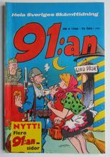 91:an 1960 04 Vg