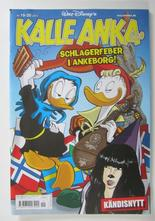 Kalle Anka & Co 2013 19-20