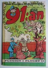91:an 1960 11 Vg-