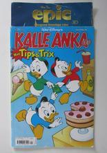Kalle Anka & Co 2013 21