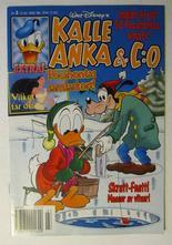 Kalle Anka & Co 1996 03 med bilaga