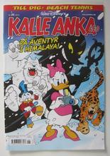 Kalle Anka & Co 2013 26