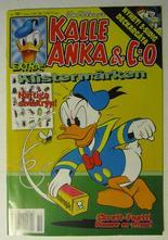 Kalle Anka & Co 1996 10