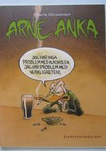 Arne Anka 05 Återuppståndelsen