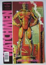 Watchmen 1987 04