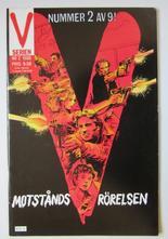 V-Serien 1986 02