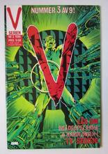 V-Serien 1986 03