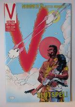 V-Serien 1987 01