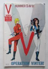 V-Serien 1986 05