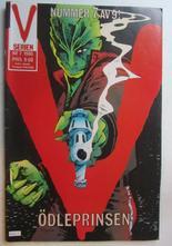 V-Serien 1986 07