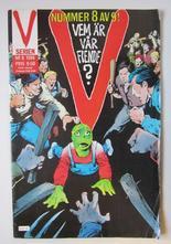 V-Serien 1986 08