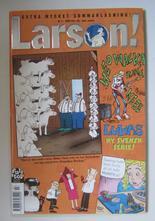 Larson 2002 07